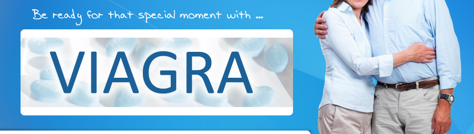 Is viagra any good